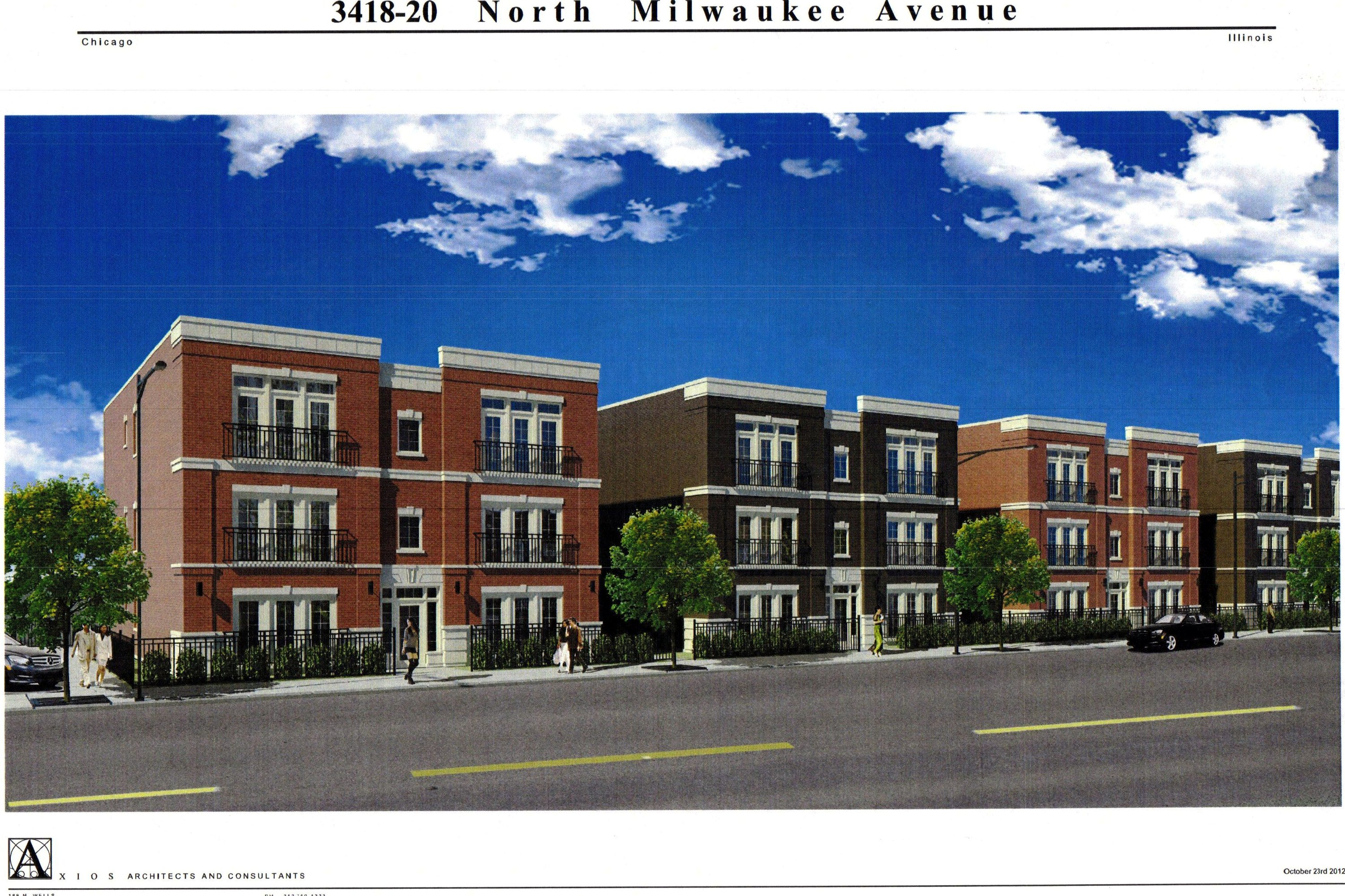 3418-20-north-milwaukee-ave_0