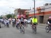 6th-annual-bike-the-30th-ward-5-30-09-045